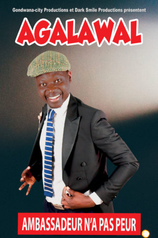 streaming spectacle agalawal